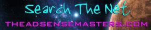 TheAdsenseMasters.com